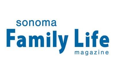 logo-sonoma-family-life