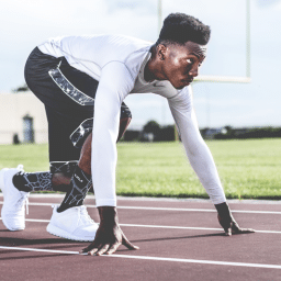 6 Steps to Jump Start Success in 2019