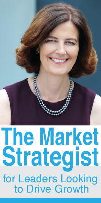 The Market Strategist