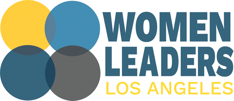 Women in Leadership: Build Your Networks in LA this Summer