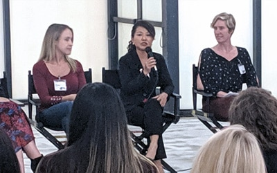Women-Leaders-Share-Secrets-to-Success-at-Los-Angeles-Career-Event