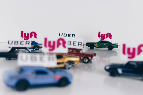 Gig Economy 2020: Consumer Perspectives from 3 Experts