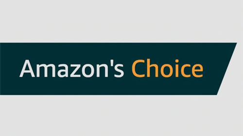In an Amazon World, What's a Product Innovator to Do?