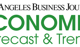 LA Business Experts Anticipate a Very Strong 2020 Economy, Despite Regulatory and Trade/Tariff Headwinds