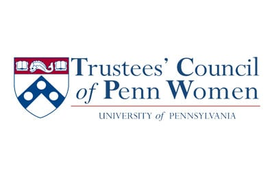 trustees-cound-penn-women