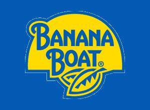 logo-banana-boat
