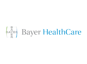 logo-bayer-healthcare