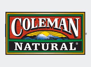 logo-coleman-natural
