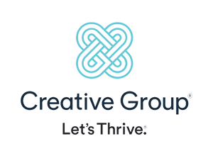 logo-creative-group