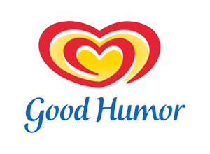 logo-good-humor