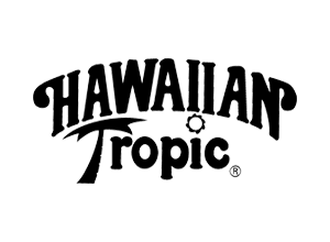 logo-hawaiin-tropic