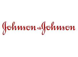 logo-johnson-johnson