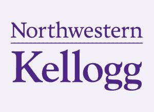 logo-northwestern-kellog