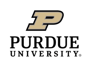 logo-purdue-university