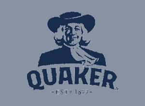 logo-quaker