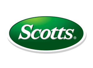 logo-scotts