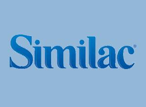 logo-similac