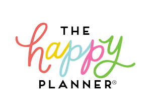 logo-the-happy-planner