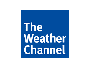 logo-the-weather-channel