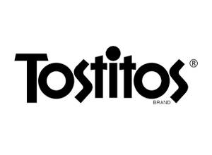 logo-tostitos