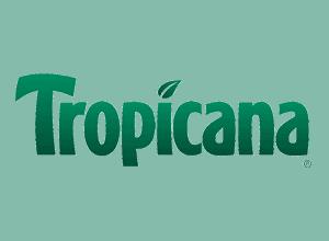 logo-tropicana