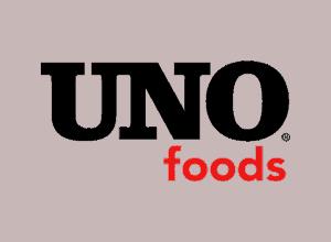 logo-uno-foods