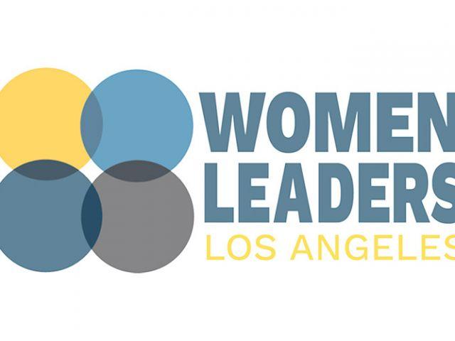 logo-womenleaders