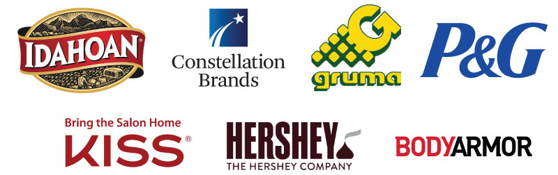 7 CPG Brand Growth Leaders that May Surprise You
