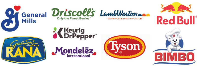 Growth Strategy Examples from 9 Successful CPG Companies