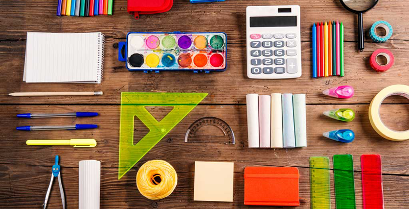 2021 Back-to-School Trends: Gearing up for Another Record Year?