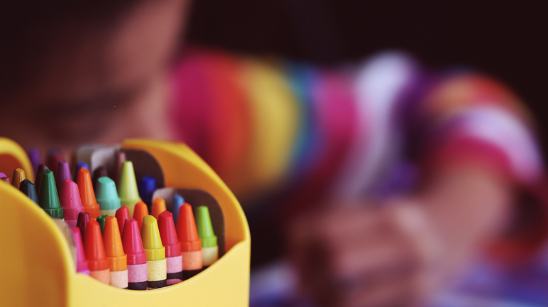 Brand Strategy Template for Back-to-School